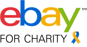 eBay for Charity.