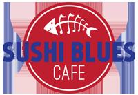 sushi-blues