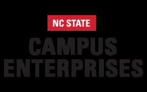 Campus Enterprises